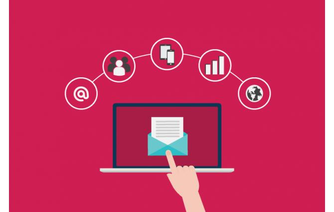 7 Pecados do Email Marketing no Outlook