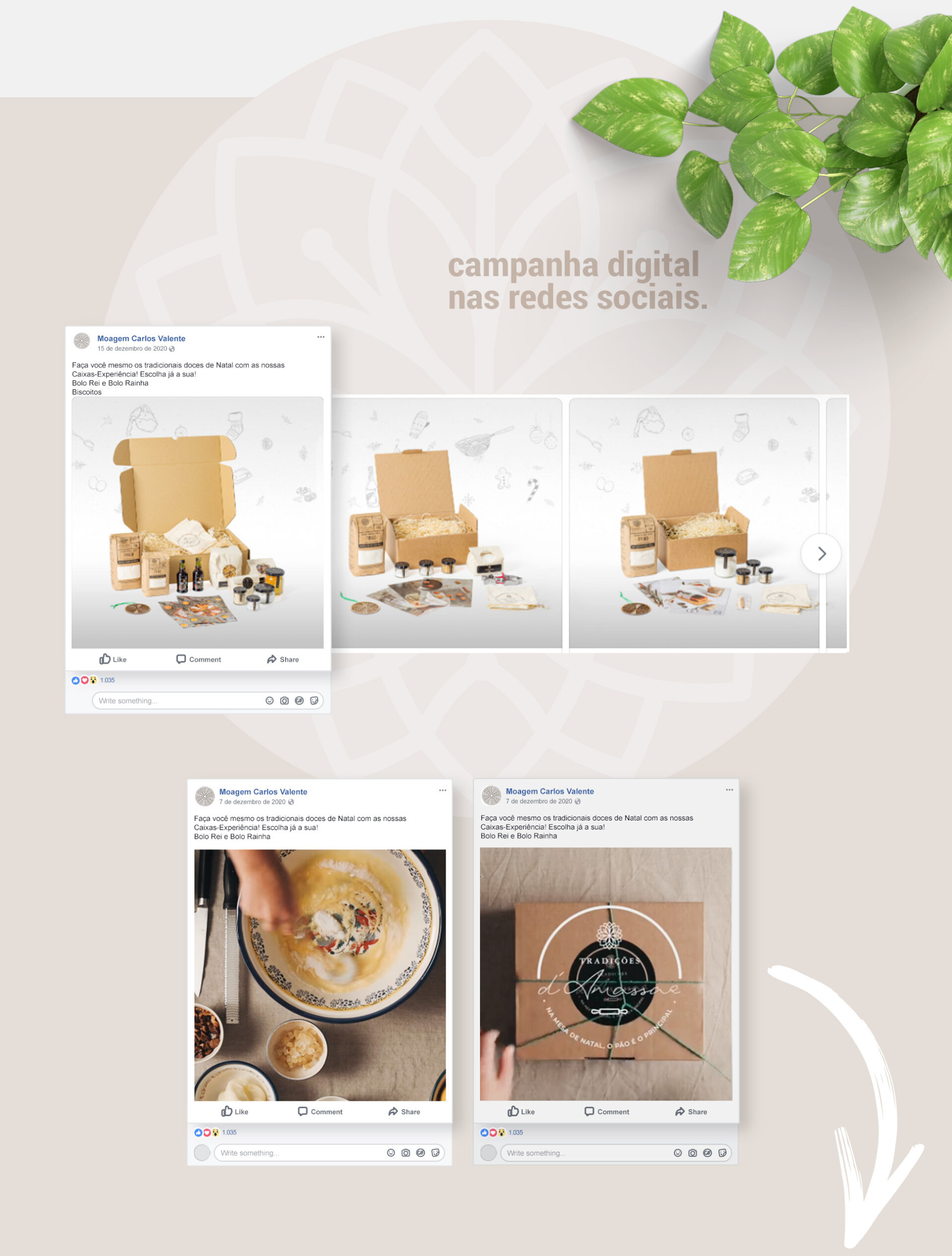 campanhas-digitais-facebook-instagram-incentea-marketing-inovacao