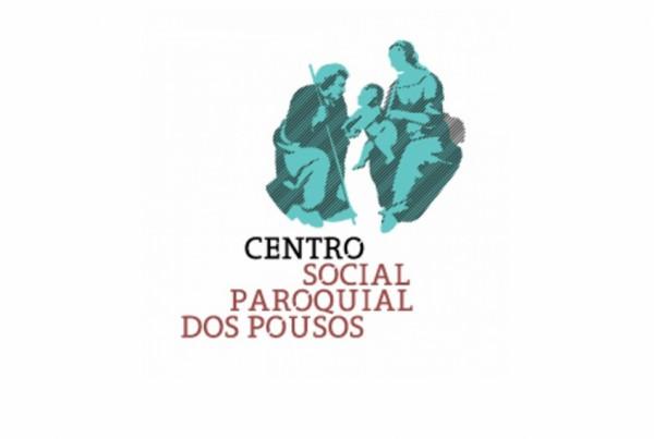 Centro Social e Paroquial dos Pousos