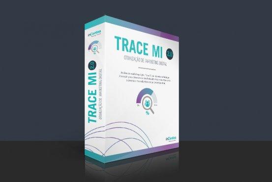 inCentea lançou novo Trace MI 2.0