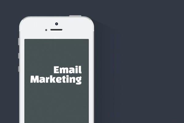 Marketing Tecnológico