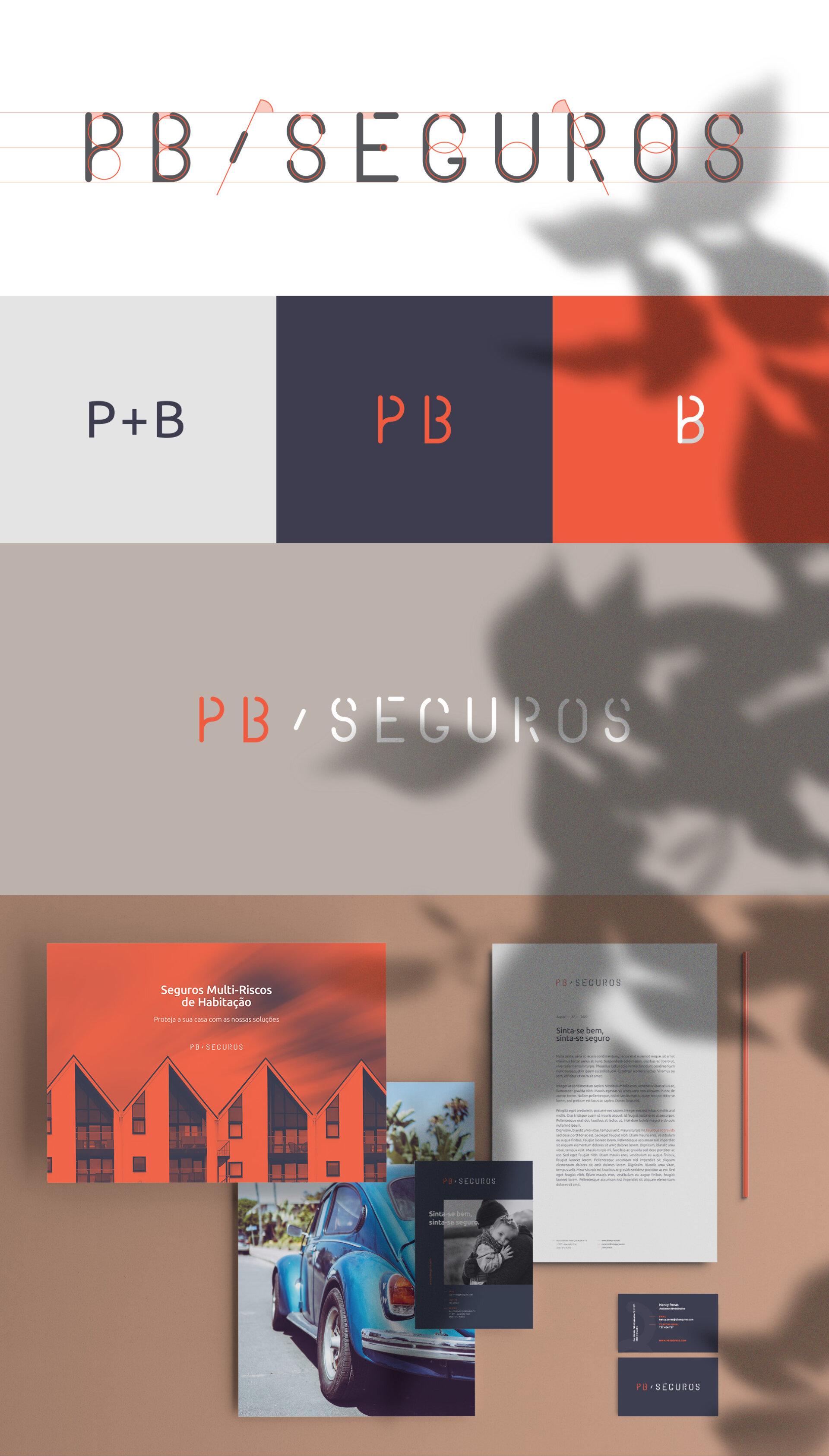 pb-seguros-logotipo-incentea-marketing-inovacao