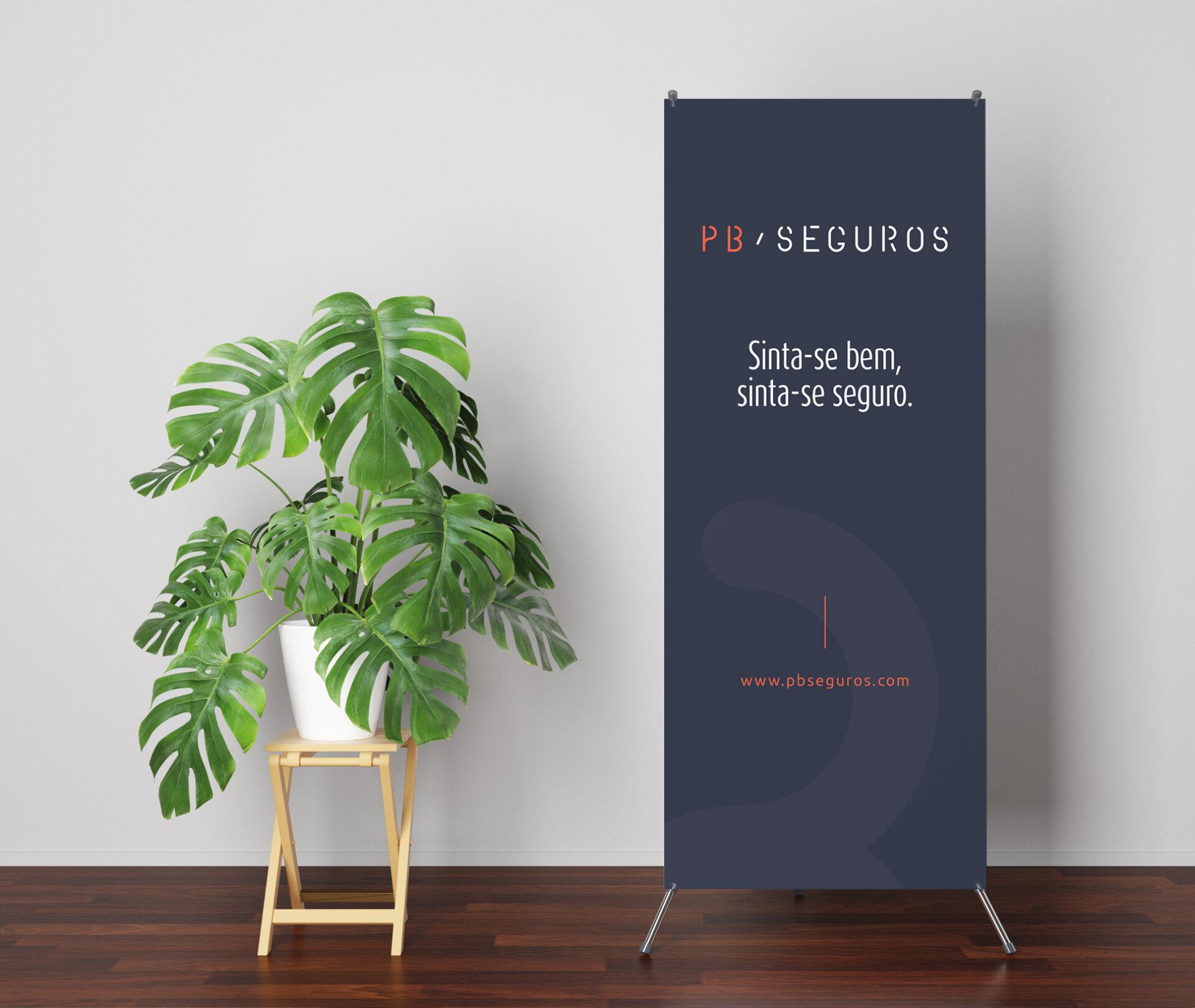 pb-seguros-roll-up-incentea-marketing-inovacao