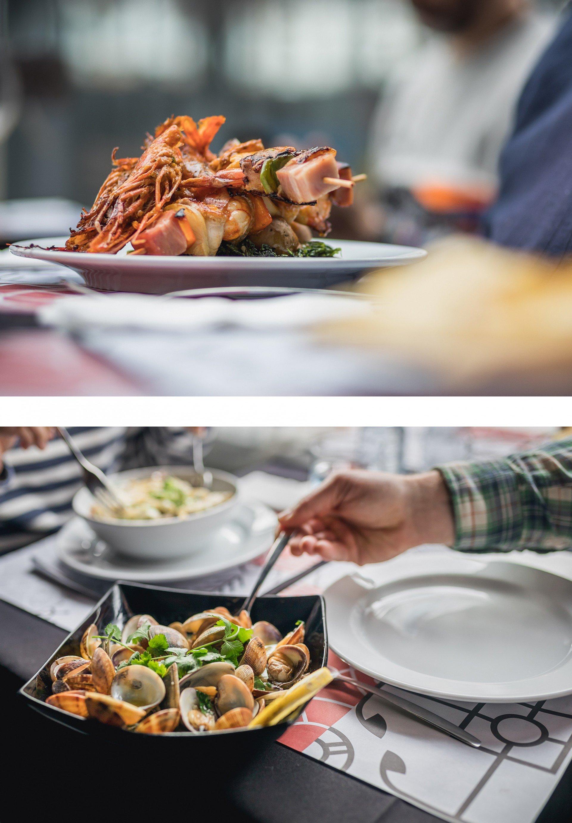 pratos porta 36
