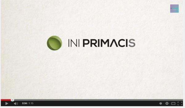 Primacis