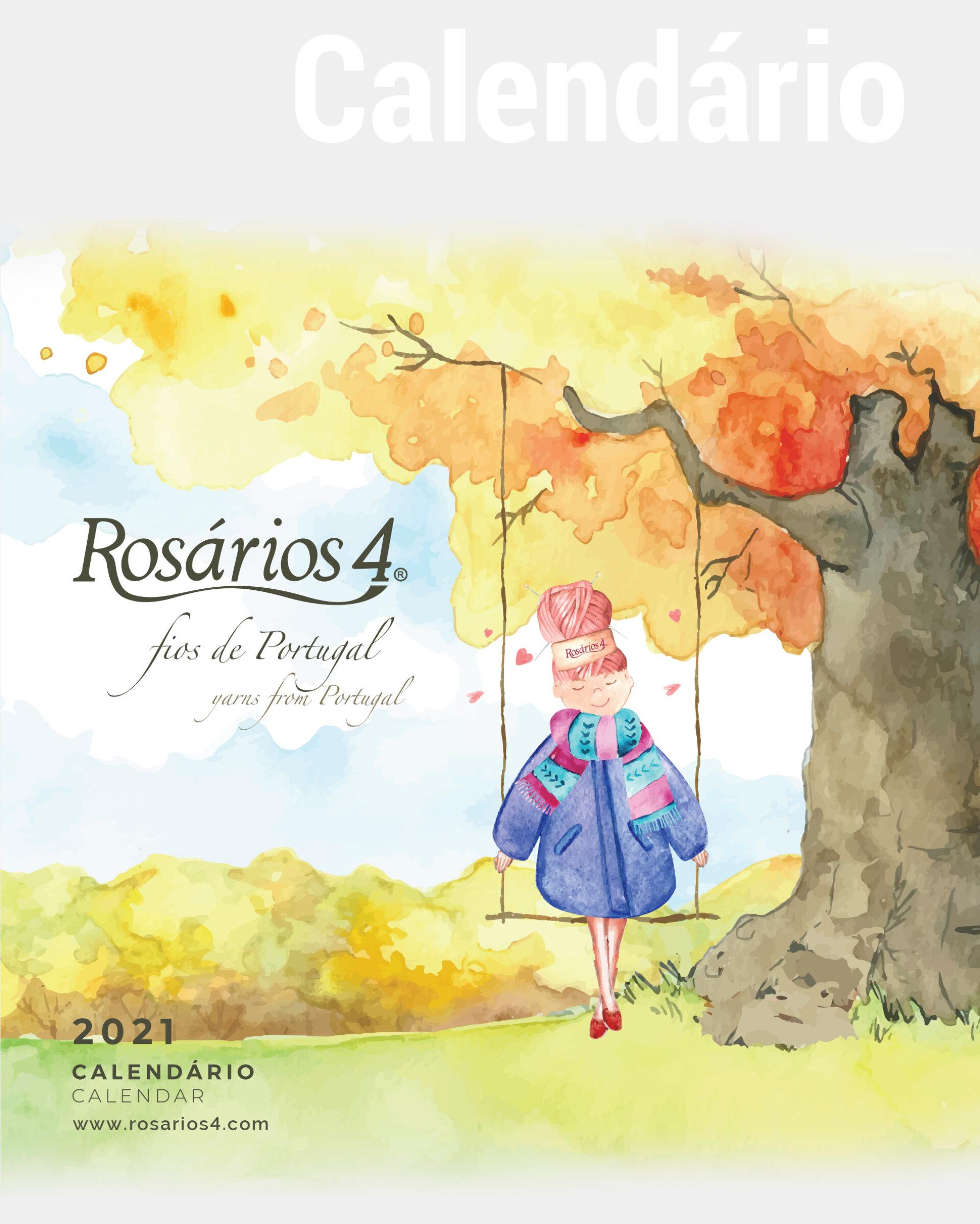 rosarinho-rosarios4
