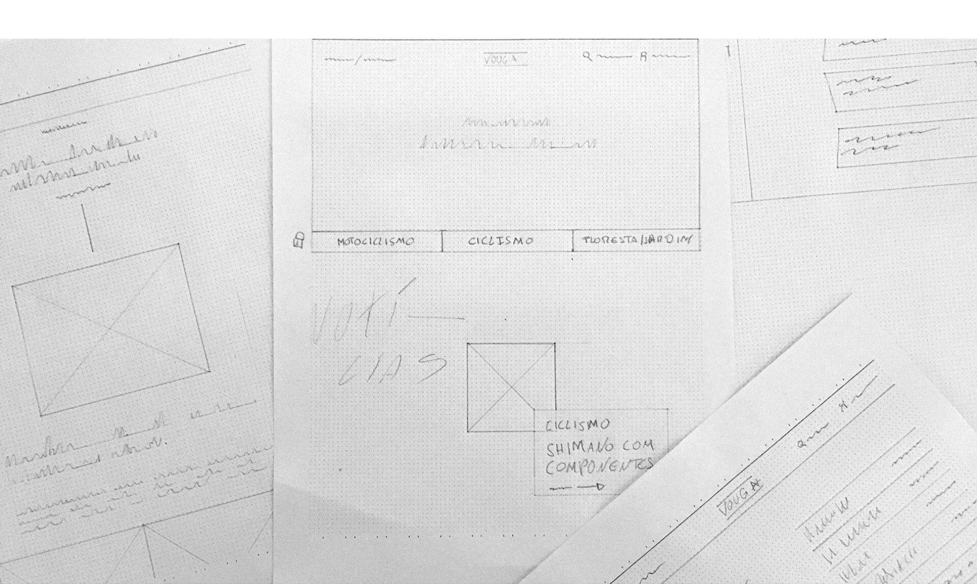 sc-vouga-estudo-do-layout-do-website