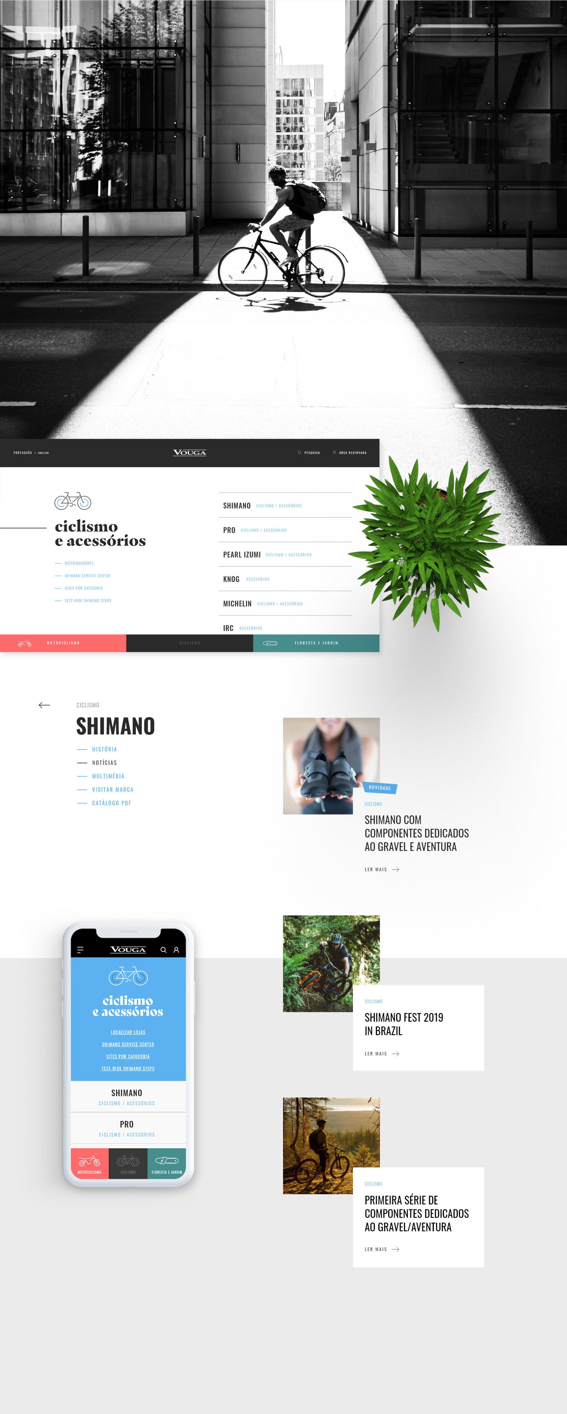 scvouga-ui-ux-website