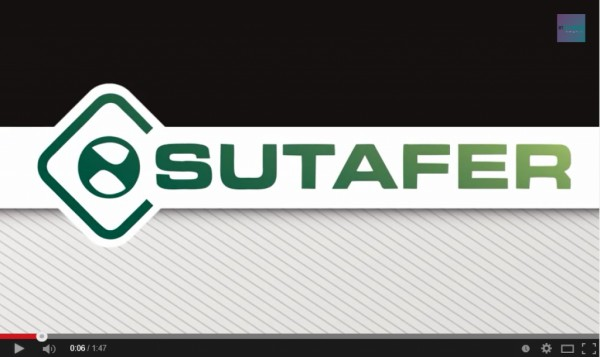 Sutafer