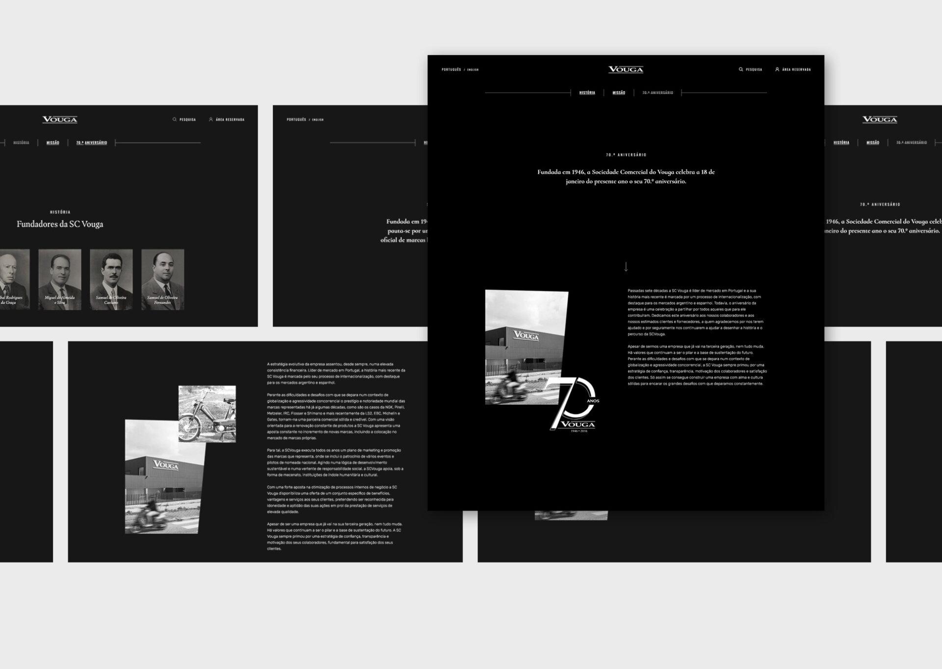 ui-ux-website-branding-75anos-scvouga