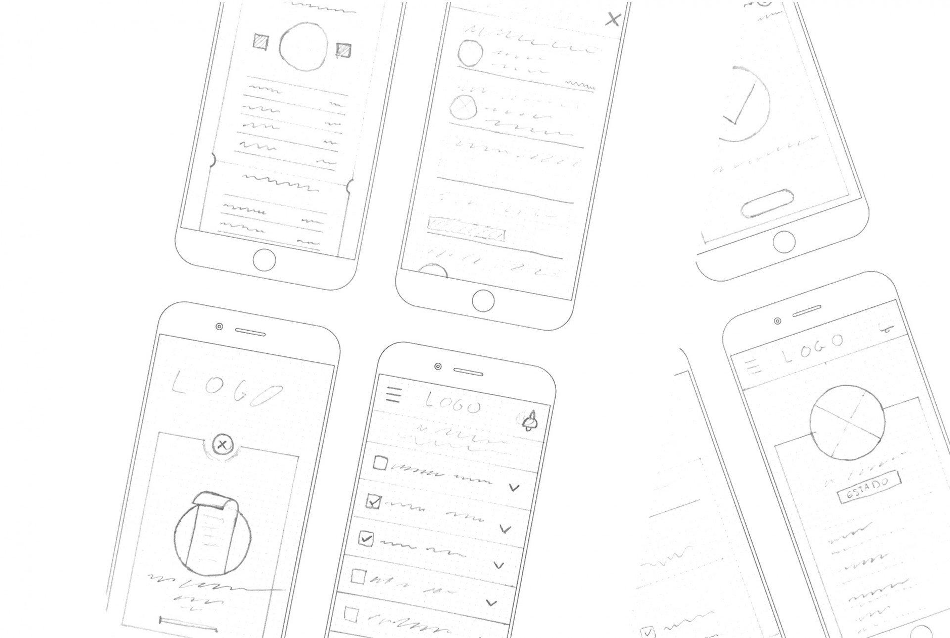 Wall é uma nova plataforma de suporte ao cliente inCentea