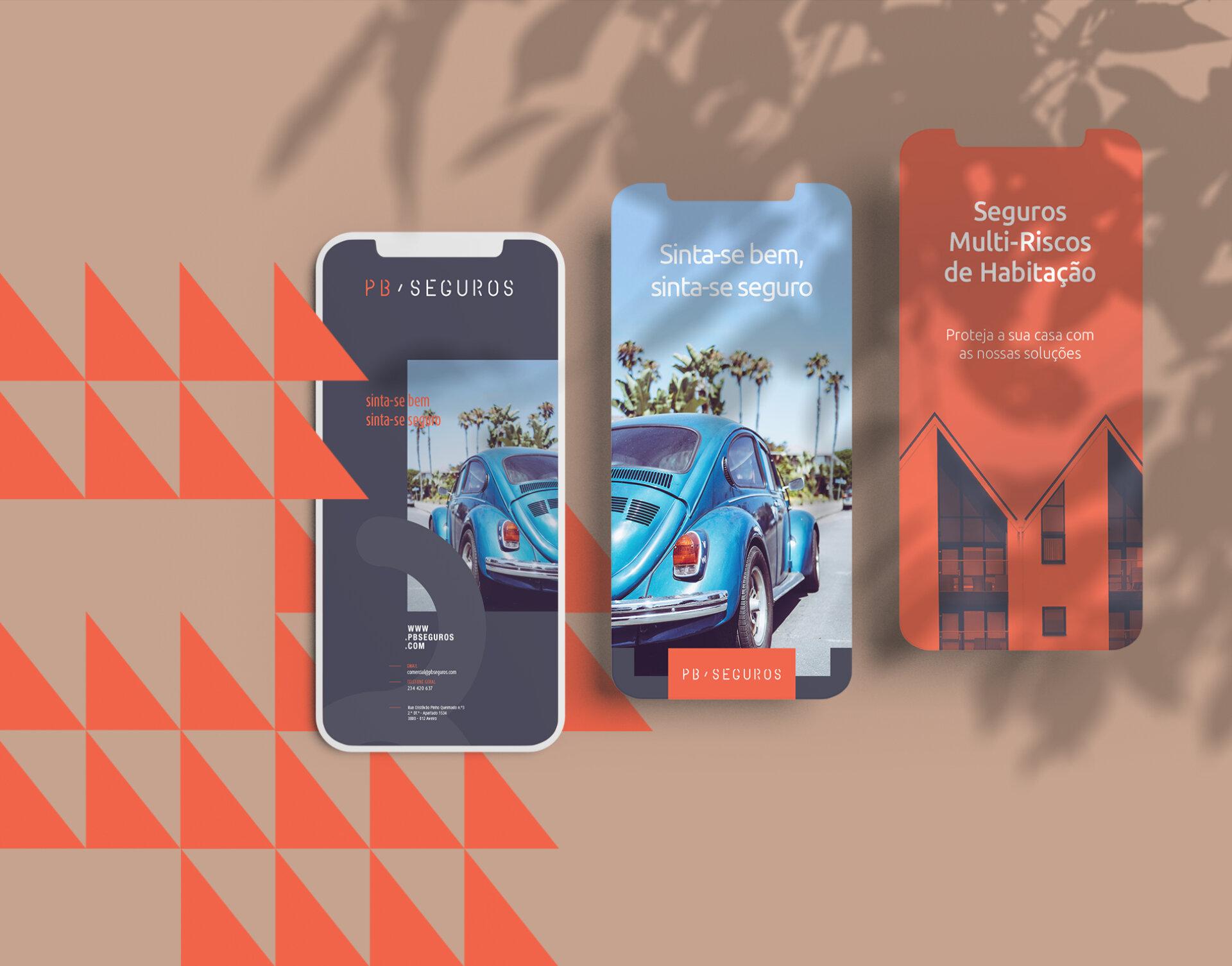 website-pb-seguros-incentea-marketing-inovacao