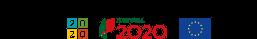 Logos Projeto Internacional