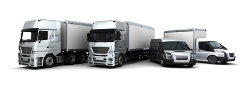 trucks-home